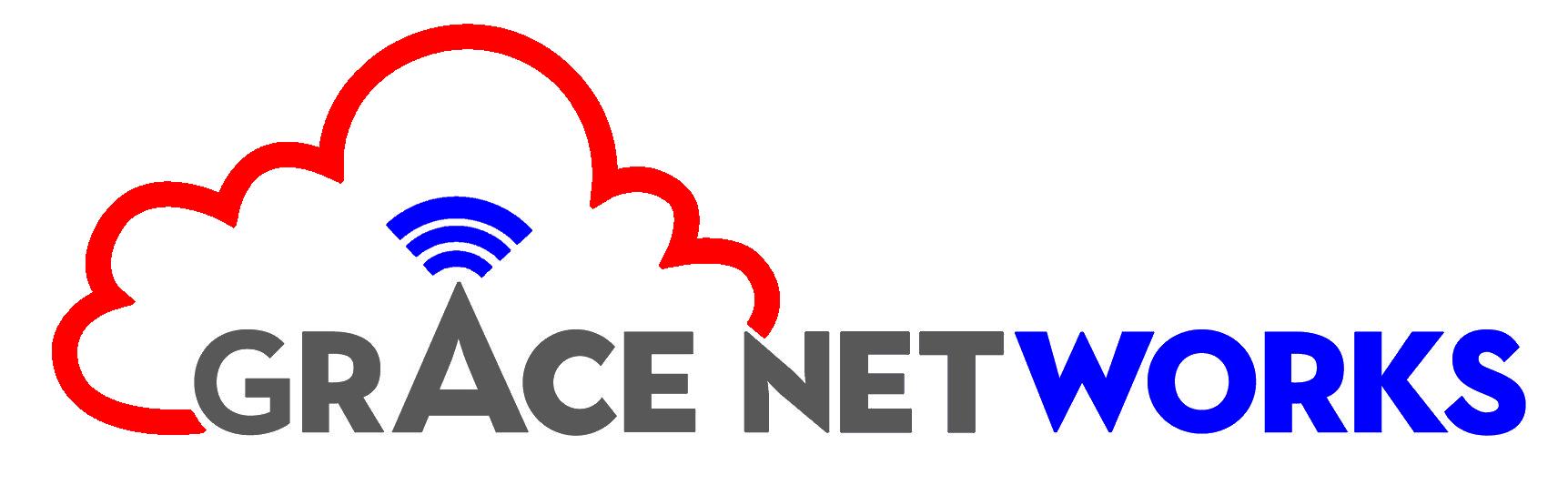 Gracenet Works logo new V1 April 2021